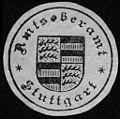 Siegelmarke Amtsorberamt - Stuttgart W0227913.jpg