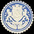 Siegelmarke Siegel der Stadt Burtscheid W0311031.jpg