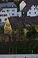 Siegen, Germany - panoramio (1006).jpg