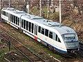 Siemens desiro Romania(2015.12.14) (23396913149).jpg