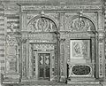Siena Duomo porta della Libreria Piccolomini.jpg
