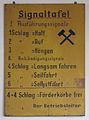 Signaltafel Sondershausen.jpg