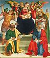 Signorelli, Madonna and Child with Saints and Angels.jpg