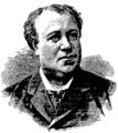 Sigvard Gundersen.png