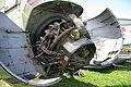 Sikorsky H-34 engine AAT.JPG