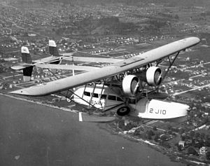 Sikorsky RS-1 in flight c1932.jpeg