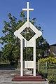 Sikuati Sabah Gereja-Basel-Malaysia-BCCM Sikuati-02.jpg