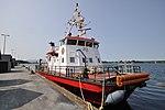 Silja (ship).2.ajb.jpg
