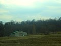 Silo and a Sheld in Old Deerfield - panoramio.jpg