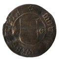 Silvermynt, 1436 - Skoklosters slott - 100317.tif