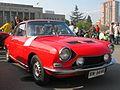 Simca 1200 S 1971 (14367379230).jpg