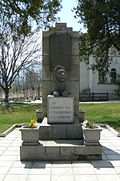 Simitli-liberation-war-memorial.jpg