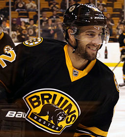 Simon Gagne - Boston Bruins.jpg