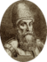 Simon I of Kartli (Custos).png
