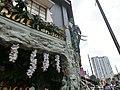 Singapore 218024 - panoramio (9).jpg