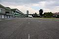 Singapore F1 Grand Prix Start Grid (4447892067).jpg