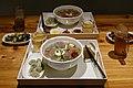 Singapore Korean-system-gastronomie-02.jpg