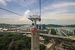 Singapore cable car 02.jpg