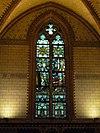 sint-jozefkerk - interieur (4)