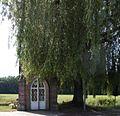 Sint-Jozefskapel in Zevergem.jpg