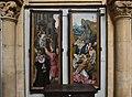 Sint-Lambertuskerk (Neerharen) Passieretabel (ca1525).jpg