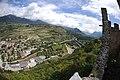Sion 2014 - panoramio.jpg