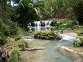 Siquijor - Cambugahay Falls.jpg