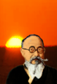 Sir. Jwaong Yun Tchi-ho.png