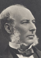 Sir James Lumsden.png