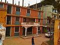 Sir Pinto Hostel in Kikoni.jpg