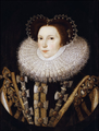 Sir William Segar Elizabeth Stafford Lady Drury.png