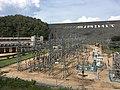 Sirikit Dam IMG 7754.jpg