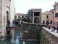 Sirmione 1 - Garda - panoramio.jpg