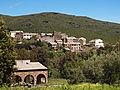 Sisco Crosciano.jpg
