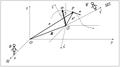 Sistema inertzial baten eta sistema ez-inertzial baten arteko erlazioak.png