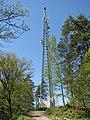 Sitarjevec - stolp IMG 8627.jpg