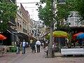 Sitges, carrer Marquès de Montroig.jpg