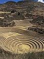Sitio Arqueológico de Moray.jpg