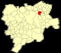 Situacion Casas de Juan Nuñez Albacete.png