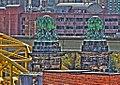Sixteenth Street Bridge in Pittsburgh (8100697009).jpg