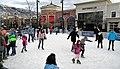 Skating at Station Park (26735638958).jpg