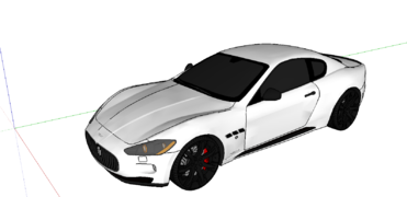 Sketchup car model.png