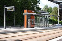 Skjoldskiftet stasjon.jpg
