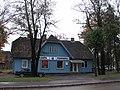 Skolotāju iela 1 (Jelgava).jpg
