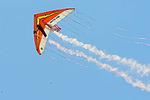 SkyFest 2014 140601-F-OG799-017.jpg