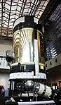 Skylab - Smithsonian Air and Space Museum - 2012-05-15 (7275762424).jpg
