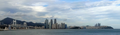 Skyline of Haeundae from Igidae.png