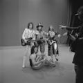 Slade - TopPop 1973 25.png