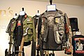 Slash jackets, Juliens Auctions Preview 2011-03-08.jpg
