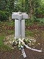 Sleen Heckscher monument 1.jpg